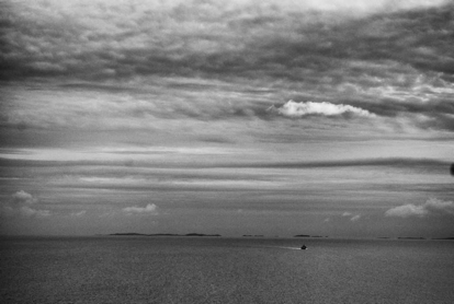 nad ferry